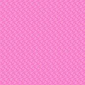 Rzodiac_morning_glory_-_pink_sm_shop_thumb