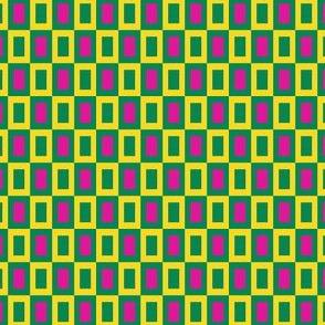 Kolonaki Boxes - Summer