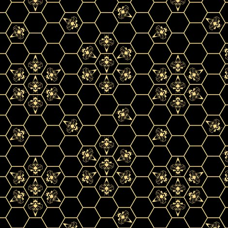 Rrrrspoonflower4_bees_shop_preview