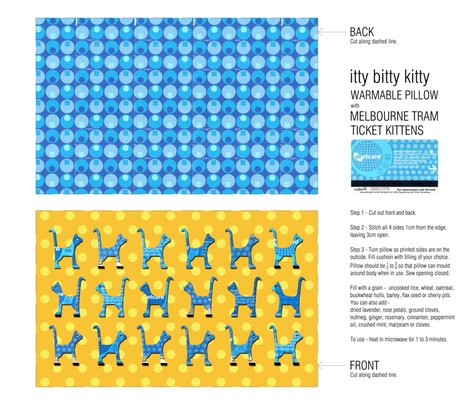 Rrfat_qtr_itty_bitty_pillow-yellow_shop_preview