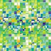 Rcolor_squares_001_shop_thumb