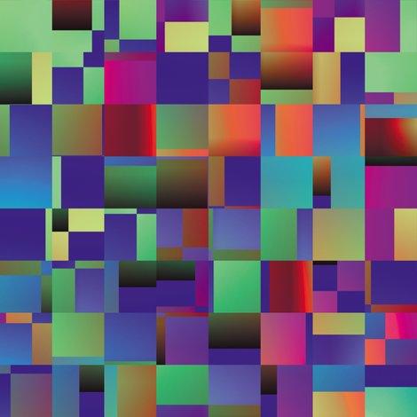 Rcolor_squares_003_shop_preview
