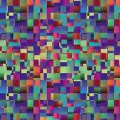 Rcolor_squares_003_shop_thumb