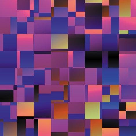 Rcolor_squares_005_shop_preview