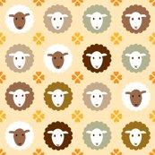 Lamb_heart_shop_thumb