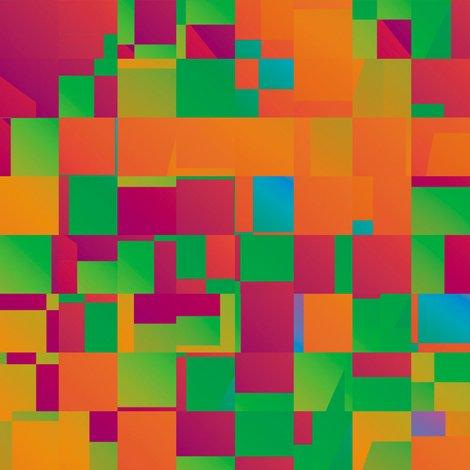 Rcolor_squares_006_shop_preview