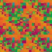 Rcolor_squares_006_shop_thumb