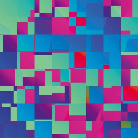 Confetti 7 fabric by animotaxis on Spoonflower - custom fabric