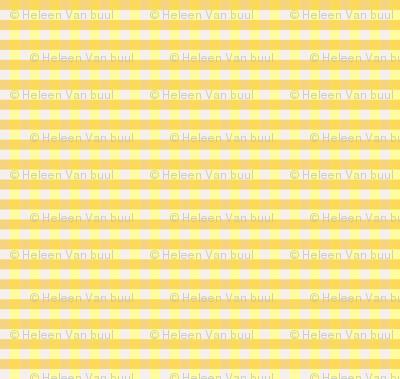 check+yellow
