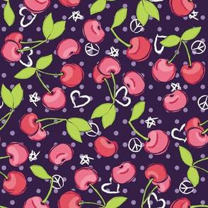 Sheri Cherry