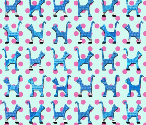 Ritty_bitty_kitty_blue_shop_preview