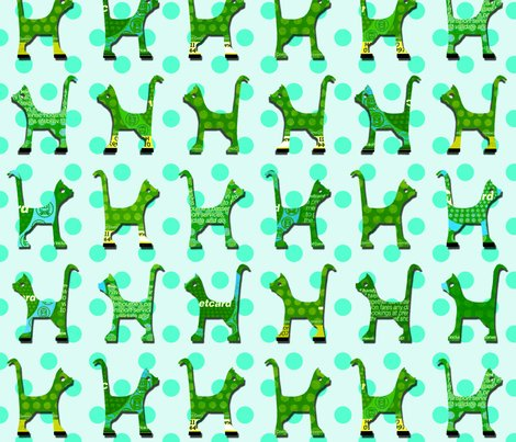 Itty_bitty_kitty_green_shop_preview