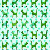 Itty_bitty_kitty_green_shop_thumb