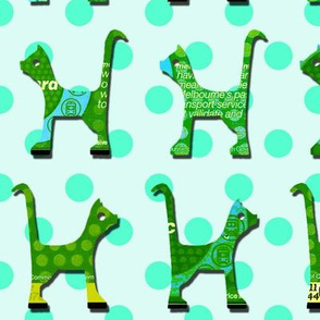 itty_bitty_kitty_green_large