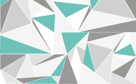 Rglass_shop_preview
