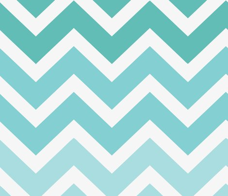 Rrrchevron_ombre_shop_preview