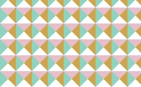 B square fabric by myracle on Spoonflower - custom fabric