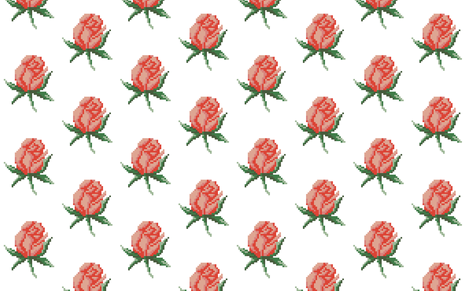 embroidery fabric by myracle on Spoonflower - custom fabric