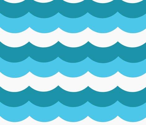 Oceanwaves_shop_preview