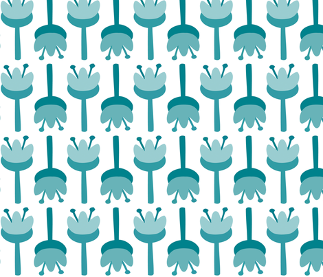 naive fabric by myracle on Spoonflower - custom fabric