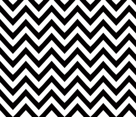 Chevron_bw_shop_preview