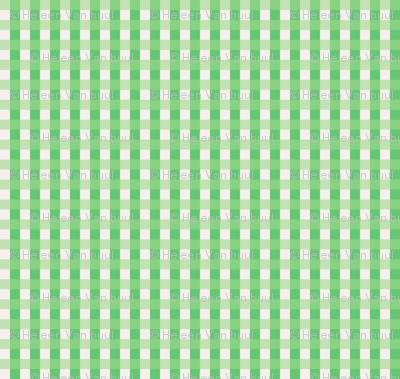 check+green