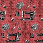 Rsewingfabric_red_floral_shop_thumb