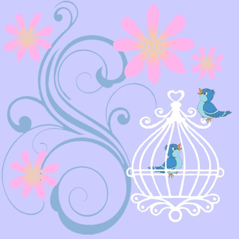 Rrrrbirdcagesblue_shop_preview