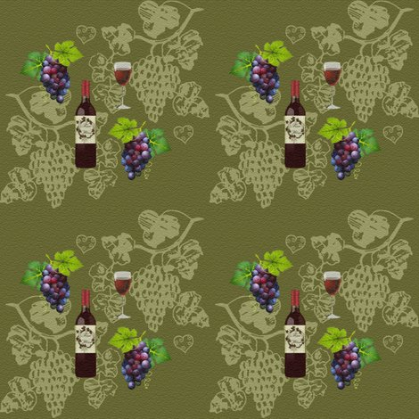 Rrrwinegrapes_shop_preview