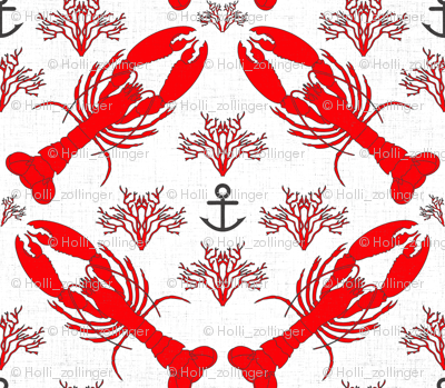 lobster_red