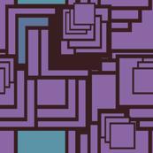 squared away