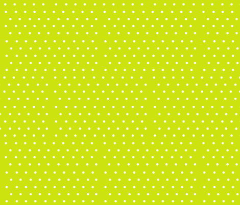 Sammio_PolkaDots fabric by sammio17 on Spoonflower - custom fabric