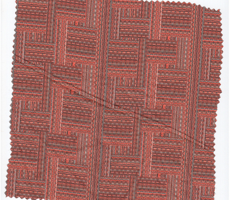 Rrrrcool_red_texture2_comment_279459_preview