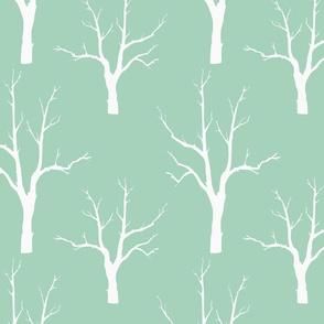 Evy_s_Green_Tree