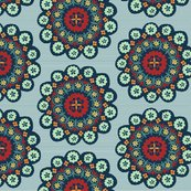 Rrsuzani_fabric5stripesml_shop_thumb