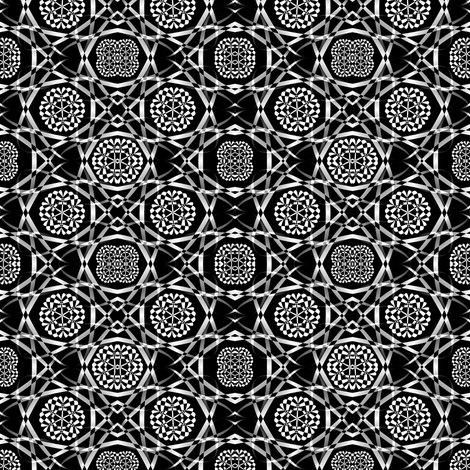 Rrrrcool_path_made_black_invert5_shop_preview
