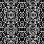 Rrrrcool_path_made_black_invert5_shop_thumb