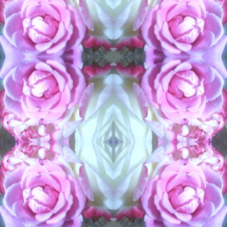bubblegum pop fabric by swagerstylz on Spoonflower - custom fabric