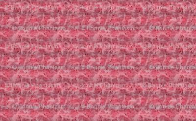 Watermelon Mania - Pink flesh