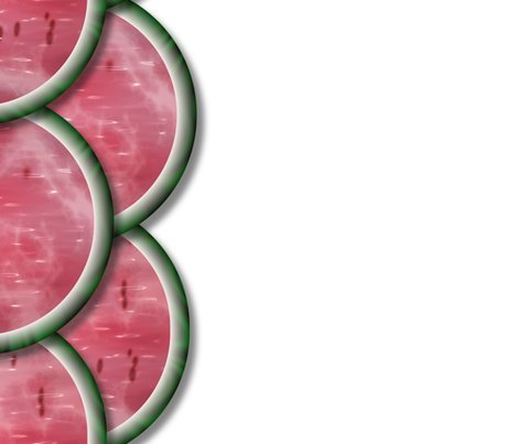 Rwatermelons11_shop_preview