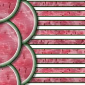 Rwatermelons12_shop_thumb