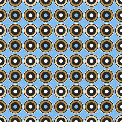 Rrrrrr9-dot-coordinate_b_blue-centre_on-blue_shop_preview