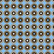 Rrrrrr9-dot-coordinate_b_blue-centre_on-blue_shop_thumb