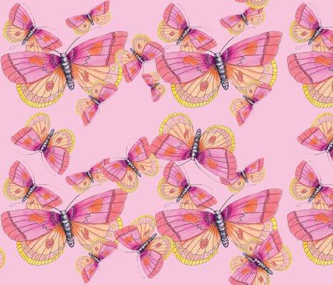 Rrrfabric_pattern_just_butterfliespink_shop_preview