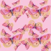 Rrrfabric_pattern_just_butterfliespink_shop_thumb