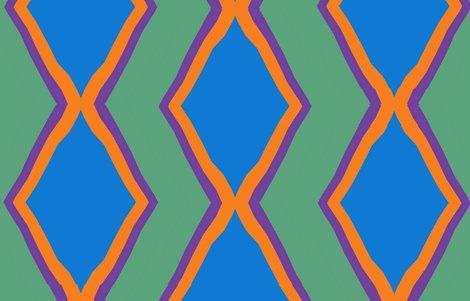 Rdouble_diamonds_purple_orange_blue_green_shop_preview