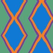 Rdouble_diamonds_purple_orange_blue_green_shop_thumb