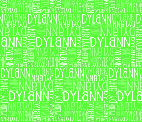 Rgreen2dylann_shop_preview