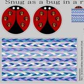 Snugglebug_shop_thumb