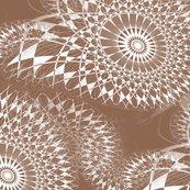 R2037888_rtan_flower_fractal2_shop_thumb